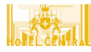 hotel_centra_logo