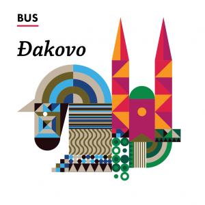 Turistička zajednica Osječko baranjske županije